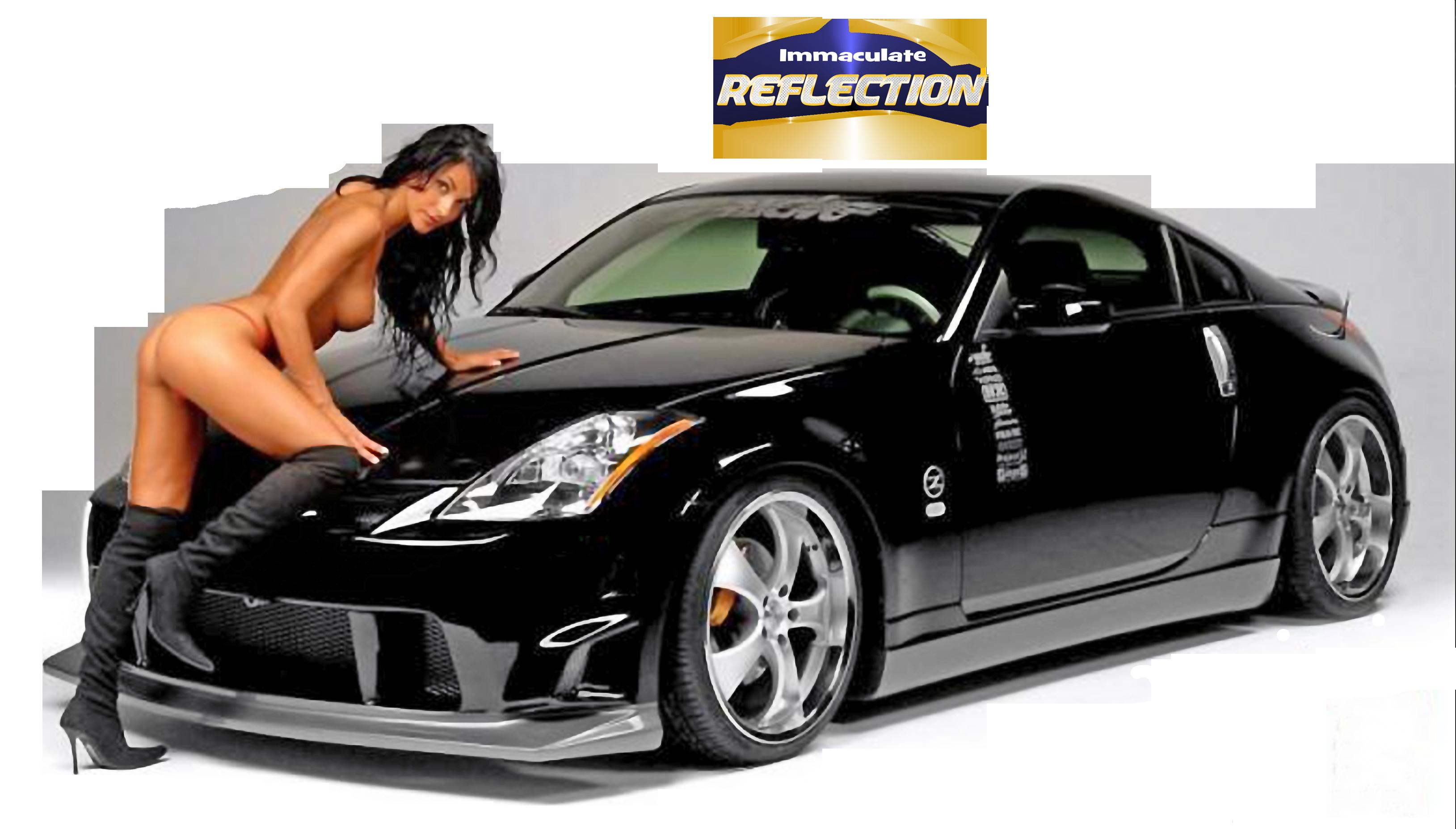 Autopflegemittel